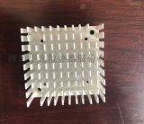 电子散热器、电源壳体、板材散热器