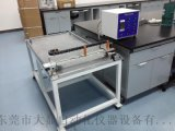 非金屬材料不平度測試儀/帶狀板狀不平度