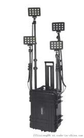 T139便携式移动照明灯