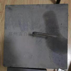 方形零欧复合接地体 变电站接地 石墨复合接地材料