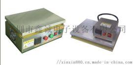 LED专用整体式数显恒温加热台JR-4030