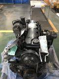国四康明斯QSB7发动机 摊铺机QSB7-C160