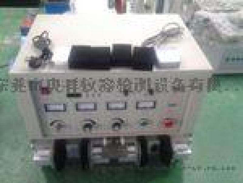 东莞电源线综合测试仪 佛山电源线综合测试仪