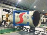 供应HDPE直径3米缠绕管设备
