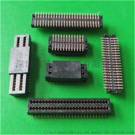 板对板公母座端子接插件安防检测仪通用