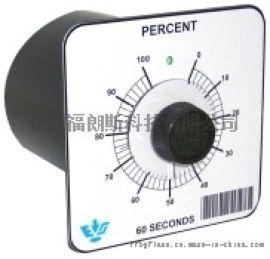 EAGLE SIGNAL的HQ4E百分比率定时器
