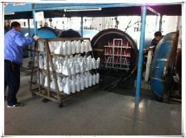 电加热硫化罐  电加热蒸汽硫化罐
