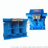 干式单相AITR-8000系列隔离变压器