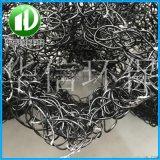 立体网状填料网状填料耐高温污水处理微生物载体填料