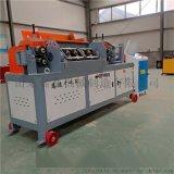 鋼筋預應力設備建築工地鋼筋調直機 攜帶型鋼筋彎曲機