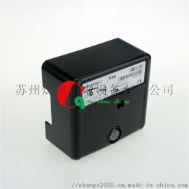 燃油燃烧器控制器RMO88.53C2利雅路程控器