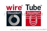 2020年德国杜塞尔多夫展TUBE&WIRE