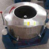 中药材提取离心机 中药材离心机 中药材脱水设备