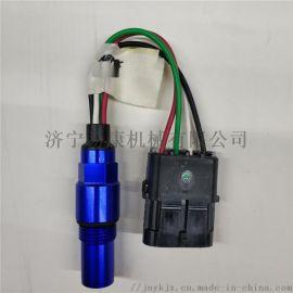 康明斯ISM11发动机转速传感器