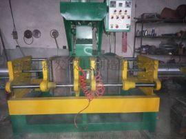 沧州森发模具-垂直射芯机生产厂家