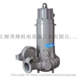 赛莱默ITT飞力潜水泵N3231