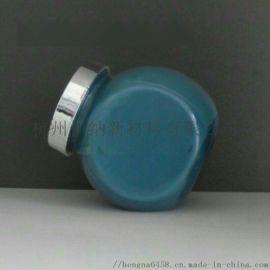 纳米抗电粉 厂家供应纳米ATO导电粉及其它氧化物