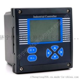 沉淀池浊度仪,自来水厂浊度仪,冷却水在线浊度仪