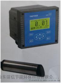 SX-DD-1100型工业在线电导率仪