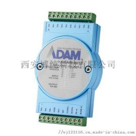 过程气监测分析设备销售西安博纯