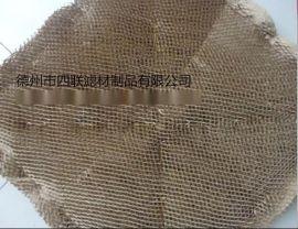 供应多层网格油漆过滤纸 网格过滤纸-厂家直销批发