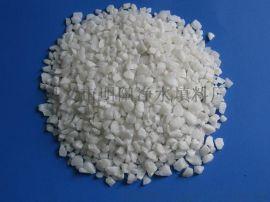 河南石英砂滤料,水处理石英砂,各种石英砂供应