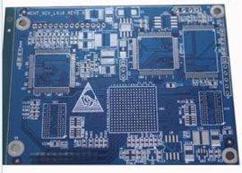 点成泰PCB板—-阻抗板