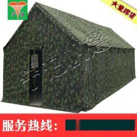 宁泊3*4米森林迷彩帐篷批发