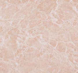 PVC仿大理石板生产线板材挤出设备青岛佳森厂家直销价格低