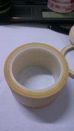 苏州美纹纸   48*20y  高温120度  长三角美纹胶带