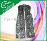 服裝pvc防塵袋 **衣服防塵袋 eva西裝袋