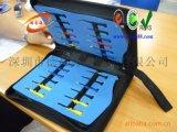 深圳 eva內襯價格,eva泡棉內襯,防震/減震內襯,定做加工