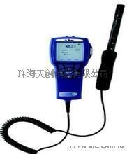 TSI7575室内空气品质监测仪,美国TSI室内空气质量检测仪,多功能室内空气质量检测仪