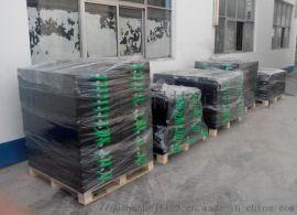 防腐耐磨衬板 超高分子量聚乙烯溜槽衬板 钢厂衬板