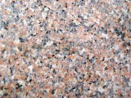 优质樱花红石材-G364-G367花岗岩石材