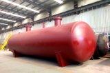 压力容器制造商,压力容器制造工艺