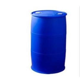 丙烯酸羥丙酯現貨供應高品質化工原料 誠信經營