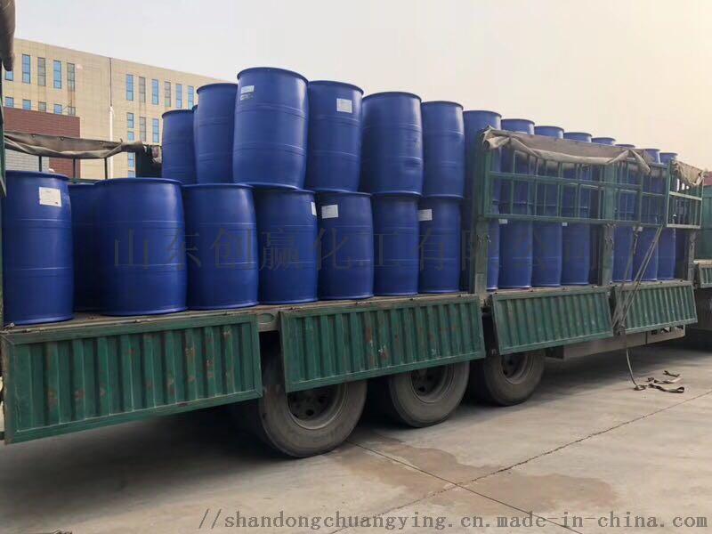 廠家直銷四氯乙烯乾洗劑化學試劑優質有機化工原料