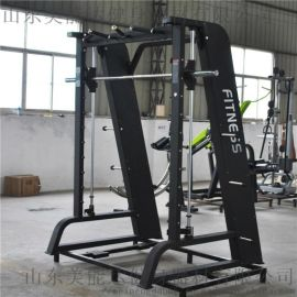 山东宁津健身器材力量器械有氧器械商用跑步机
