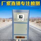 廠家直銷 綜合負載櫃ZJ-50RLC、電阻負載櫃