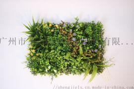 广州圣杰仿真草皮,假植植物草皮欢迎朋友们咨询订购