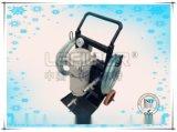 高精度濾油機移式濾油機LYC-25A*10