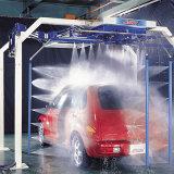 水蝴蝶、無接觸洗車機、CH-200半自動洗車機