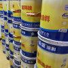 热反射隔热防腐涂料,ZS-223,彩钢隔热防锈漆