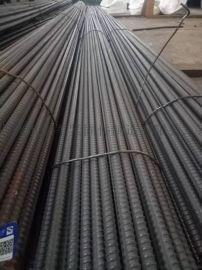 精轧螺纹钢筋材质PSB930规格齐全