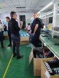 全球OEM共用充電寶貼牌深圳廠家
