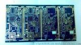 环保无卤素PCB生产厂家,无卤素制程PCB线路板