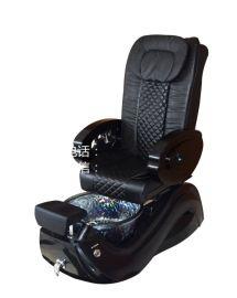 SK-8052-3024,沐足按摩椅,洗脚椅
