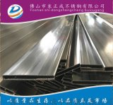 惠州不鏽鋼扁管,厚壁不鏽鋼扁管廠