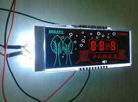 定制LCD液晶屏空气净化器LCD液晶屏离子净化器LCD液晶屏 显示屏 举报